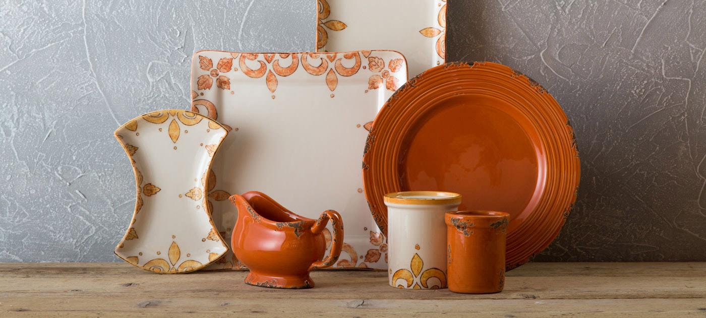 Ceramiche Bizzirri