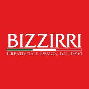Ceramiche Bizzirri Logo